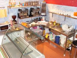 Cafe Kitchen Design Cafe Kitchen Design Kitchen Appliances Tips And Review