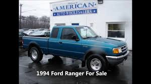 1994 ford ranger transmission for sale used 1994 ford ranger for sale used cars for sale