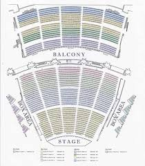 chicago theater floor plan fasci part longacre chart winter garden theatre seating plan part
