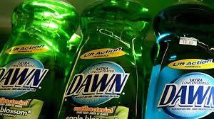Consumer Reports Dishwasher Detergent Consumer Reports Puts Dishwashing Liquids To The Test Cbs Pittsburgh
