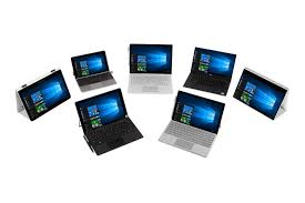 black friday deals lenovo yoga best buy microsoft black friday deals on surface xbox one s windows 10 pc