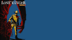 the lone ranger wallpapers 1920x1080 the black ranger desktop background wallpaper hd