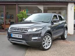 land rover 2007 lr3 used land rover cars for sale motors co uk