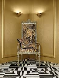 Versace Bedroom Set Versace Home Versace Pinterest Versace Interiors And