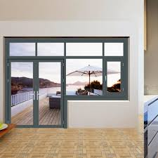 door attach with window door attach with window suppliers and