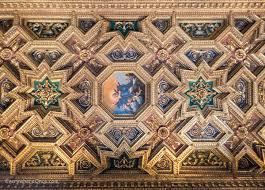 santa maria monster truck show santa maria in trastevere ceiling rome jpg