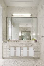 the 25 best waterworks bathroom ideas on pinterest waterworks