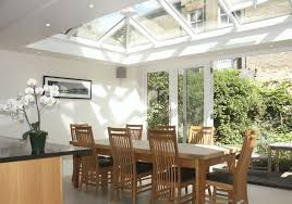 kitchen roof design five quick tips regarding kitchen extension roof lights