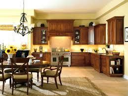 Used Kitchen Cabinets Nh Kitchen Used Kitchen Cabinets Nh Used Kitchen Cabinets