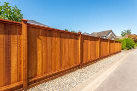 how much does it cost to install a flat pack kitchen cost to install a fence 2021 average prices inch calculator