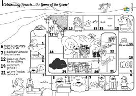 passover coloring page 2 passover coloring pages traditions for kids appsameach