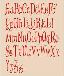 155 best stanicls images on pinterest stencil lettering letter