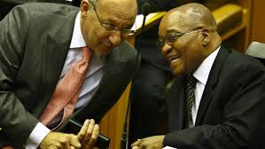 South African Cabinet Ministers Pictures South Africa U0027s New Race Controversy Public Radio International