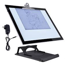 Drafting Table Light Drafting Table Lamps Reviews Cashorika Decoration