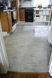 kitchen flooring tile ideas tiles ceramic kitchen wall tiles india kitchen flooring tile vs