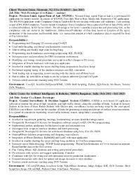 my personal values essay nursing resume template cheap