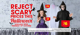 Halloween Decorations Reject Shop by The Reject Shop Home Facebook