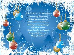 merry christmas poems for mom cheminee website