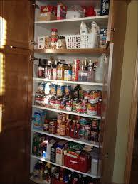 kitchen kitchen design ideas garage storage cabinets kitchen