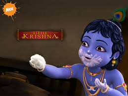 Download Film Movie Little Krishna Darma Tuladi U0027s Blog