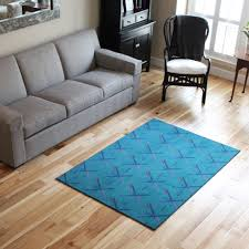 Pennys Area Rugs Blue 4x6 Area Rug 4 6 Area Rugs Pinterest Tiny Houses Room
