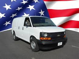 chevy express van for sale south jersey gentilini chevrolet