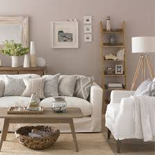 living room storage ideas ideal home
