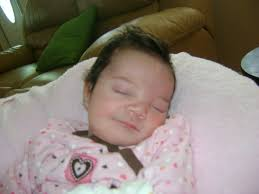 cri du chat syndrome babies pictures to pin on pinterest pinsdaddy