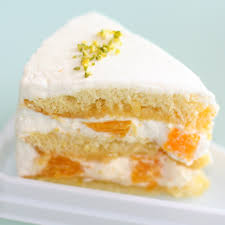 triple citrus cake u2013 whole cakes