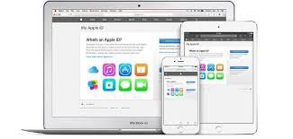 membuat icloud baru di pc cara membuat id icloud iphone secara gratis dan tanpa kartu kredit