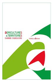 juriste chambre d agriculture recueil des prestations travail en chambres d agriculture