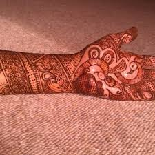 talented henna tattoo artists in everett wa gigsalad