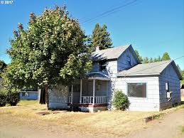cottage grove or real estate and cottage grove or homes for sale