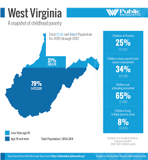 Virginia County Map With Cities Which West Virginia Counties Have Seen The Most Population Loss In