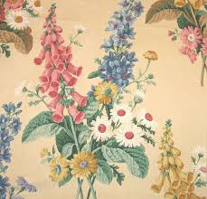 pinterest wallpaper vintage uncategorized floral wallpapers group 66 ebenfalls elegante vintage
