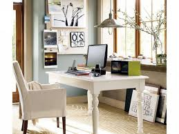 office 26 top work office decor ideas themes 2nd hand furniture