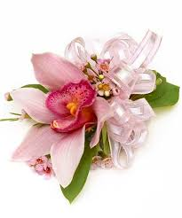 Flower Delivery Atlanta Best 25 Orchid Delivery Ideas On Pinterest Orchid Wedding