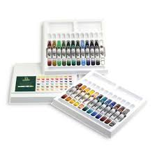 watercolor paint stick sets by american journey cheap joe u0027s art