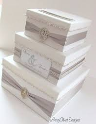 wedding gift box ideas best 25 wedding card boxes ideas on card boxes diy