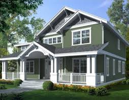 Exterior Home Design Types Home Exterior Siding Types Of Siding For Homes Best Decoration