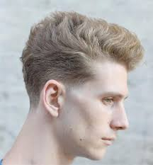 hairstyles for curly haired square jawed men 29 sexiest curly hairstyles for men updated for 2018