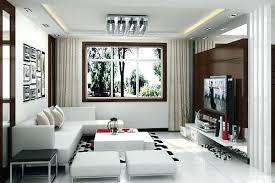 cheap home decors buy home decors online cheap home decors home decor cheap online
