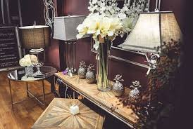 home interiors gifts inc website hill interiors for wholesale furniture gifts interior accessories