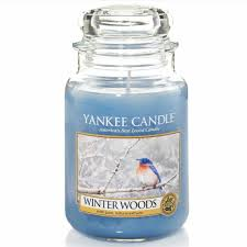 w yankee candle scent list wax addicts buy our wax crumble