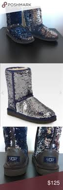 s gissella ugg boots the 25 best original ugg ideas on weihnachten 7