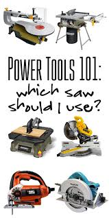 best 25 power saw ideas on pinterest tools used woodworking