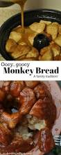 best 25 pillsbury ideas on pinterest pillsbury recipes ham