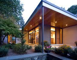 bedroom elegant awesome mid century modern exterior lighting