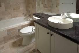 bathroom granite ideas inspiring bathroom countertops ideas in various of materials