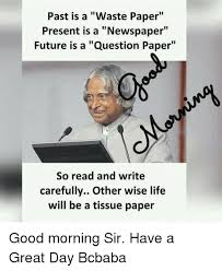 Good Day Sir Meme - 25 best memes about good morning sir good morning sir memes